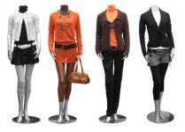 Tipps zu Kleidung und Schmuck